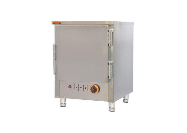 دستگاه گرمکن 20 نفره گازی