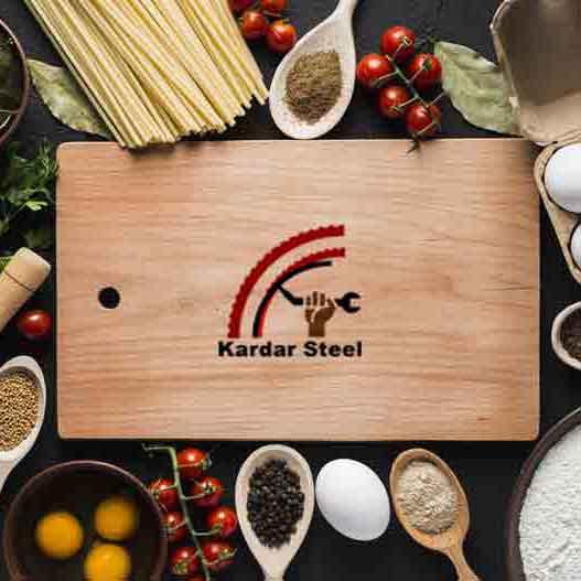 راه اندازی رستوران: توصیه هایی به نقل از جان واکر