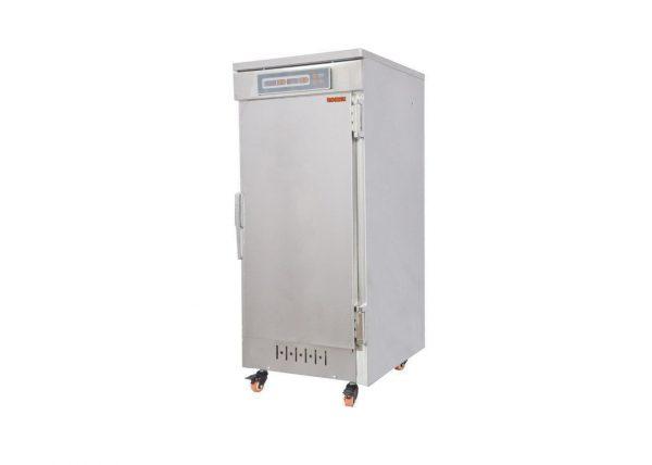 دستگاه گرمکن غذا 50 نفره برقی دیجیتال